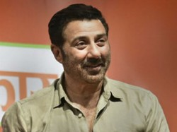 Sunny Deol S Real Name Worries Bjp Know The Reason