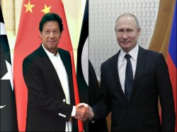 Did Russia Avoid Bilateral Meeting Between Vladimir Putin And Imran Khan Keeping Mind India