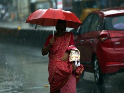 Humid And Discomfort Weather Will Continue For Another Two Days Says Weather Office