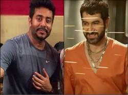 Raj Chakraborty And Actor Jeet Had Spat During Film Shoot