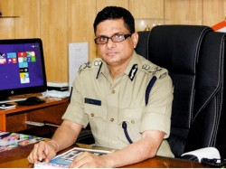 Ex Kolkata Cp Rajeev Kumar May Get Arrested In Any Moment