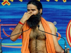 Opposition Parties Will Have To Do Anulom Vilom For The Next 10 15 Years Says Baba Ramdev