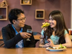 Best Romantic Resturants In Kolkata Will Amaze You