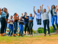 Cbse Declares Class 10 Results 13 Students Score 499