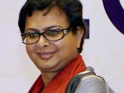 It S 6th Death Anniversary Of Rituparno Ghosh The Man Who Protested Social Injustice