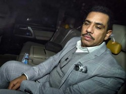 Robert Vadra Has To Be Present Before Enforcement Directorate On Thursday On Corruption Case