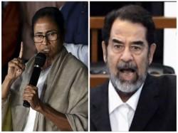 Vivek Oberoi Slams West Bengal Cm Mamata Banerjee Over Twin Arrests In Bengal