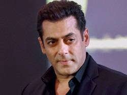 Salman Khan Says I Want Kids But It S The Mother With Them I Dont Want