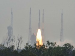 India Launches Cloud Proof Spy Satellite Months After Balakot Strike