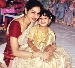 Happy Mother S Day Alia Bhatt Anushka Sharma And Aamir Khan Wish Their Mothers