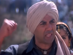 Don T Know Much About Indo Pak Relations Balakot Strike Admits Sunny Deol During Gurdaspur Rally