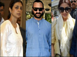 Blackbuck Poaching Case Rajasthan Hc Issues Fresh Notice Saif Ali Khan Sonali Bendre Tabu Neelam