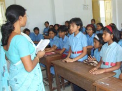 Summer Vacation In Schools Of West Bengal May Be Reduced
