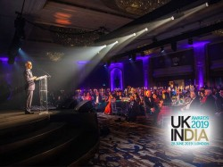 The Uk India Awards Shortlist Highlights