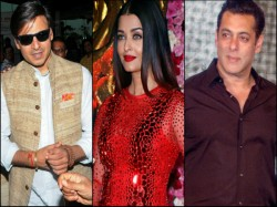 Salman Khan S Epic Response To Vivek Oberoi S Meme Main Dhyaan Hi Nai Deta