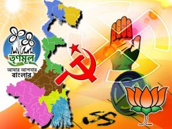 At A Glance Nine Lok Sabha Seats Of West Bengal In Last Phase Of Election