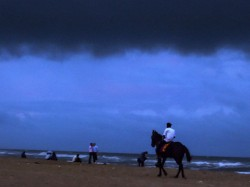 Cyclone Fani Gets Severe Odisha Declares Holiday In Schools