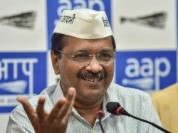 Can Aap Survive This Lok Sabha Election It Is Banking On Punjab Results