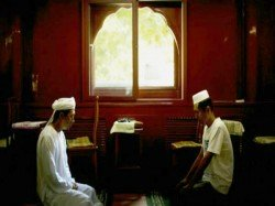 China Puts Ban On Muslims From Fasting In Xinjing Province