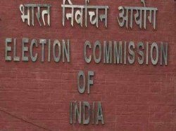 Election Commission Rejects The Plea Of Voting Time Due To Ramzan
