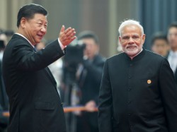 Gap Between China And India Increased During Narendra Modi Years Says Chinese Media