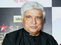 Ban Burqa But Outlaw Ghunghat Too Says Javed Akhtar