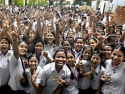 Madhyamik Result Will Be Announced By Board On Tuesday