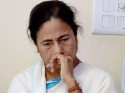 Mamata Banerjee Faces Big Trouble In Hill And Jangal Mahal