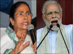 Cm Mamata Claims How Many Seats Bjp Will Get In Lok Sabha Elections