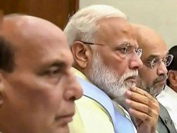 Second Modi Government Will Present Budget On 5th July