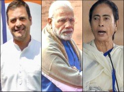 These Five Post Poll Scenario Can Come Up After Lok Sabha Elections Result