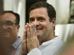 With 13 Lakh Plus Votes And 8 Lakh Margin So Far Wayanad Rahul Gandhi His Wayset Electoral Record