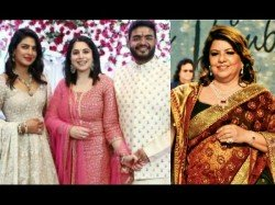 Priyanka Chopra S Brother Siddharth Chopra Ishita Kumar S Wedding Called Off