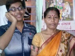 Details About West Bengal Madhyamik Topper Sugata Das S