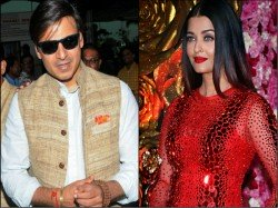 Vivek Oberoi Shared Exit Poll Meme And It Involves Aishwarya Rai Bachchan Salman Khan And Abhishek