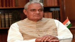 Non Payment Of Rs 2 54 Crore Bill For Immersing The Ashes Of Vajpayee