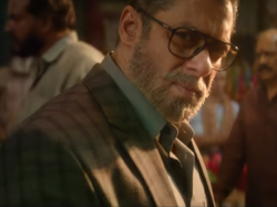 Salman Khan Starrer Bharat Earns Rs 73 Crore In Two Days