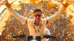 Bharat Becomes A Global Blockbuster Earns Rs 325 Crore