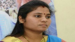 Cm Jagan Reddy Will Deliver A Corrupt Rule In Andhra Pradesh Told Deputy Cm Pamula Puspa Sreevani