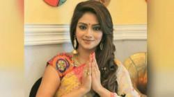 Nusrat Jahan Marriage Update Here Details Of Actress S Marriage