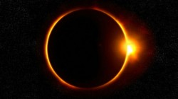 Total Solar Eclipse On 2nd July 2019 Know The Effect On Zodiac Signs Based On Astrology