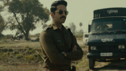 Article 15 Movie Review This Ayushmann Khurrana Starrer Is Some Food For Thought
