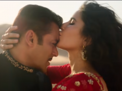 Salman Khan S Bharat Crosses Rs 150 Crore In 6 Days