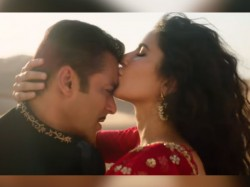Bharat Movie Review Salman Khan Delivers Another Eid Blockbuster