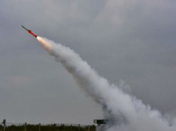 India Will Buy National Advance Surface To Air Missile System Ii From Us To Protect Delhi