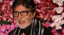 Amitabh Bachchan Pays Off Loan Of 2100 Farmers Of Bihar