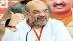 Amit Shah Calls For Emergency Meeting Of West Bengal Bjp S Top Leaders And Mps In Delhi On 30th June