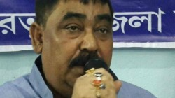 Anubrata Mondal Alleged Bjp Is Behind The Mallarpur Explosion