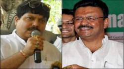 Firhad Hakim Demands For Arrest To Bjp Mp Arjun Singh In Bhatpara Violence