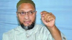 Asaduddin Owaisi Says Mob Lynchings Of Muslims And Dalits Are Linked To Sangh Parivar